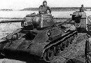 Товарищ Спиридонов внес 100 тыс. руб на постройку танков